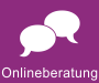 Anonyme Onlineberatung